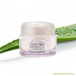 Aloe Vera Anti Aging Creme 50ml