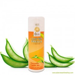Aloe Vera Hair Mask 150ml