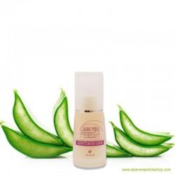 Aloe Vera Crème Contour des Yeux 30ml
