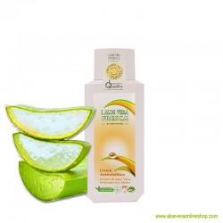Aloe Vera Creme Anticellulite 125ml
