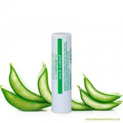 Aloe Vera Stick à Lèvres 4g