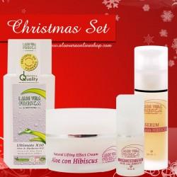 Christmas Special -SET3
