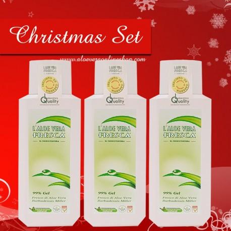 Christmas Special -SET6