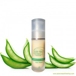 Aloe Vera Miracle Serum 30ml