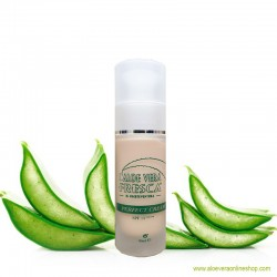 Aloe Vera Perfect Cream 30ml
