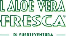 Aloe Vera Fresca 2B